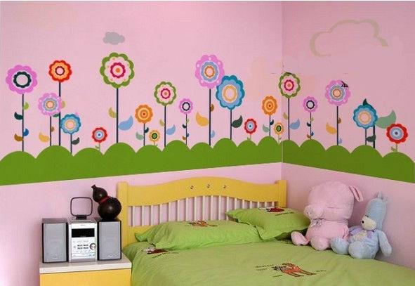新余3d绘画,新余墙体喷绘,新余手绘墙面,新余墙面手绘