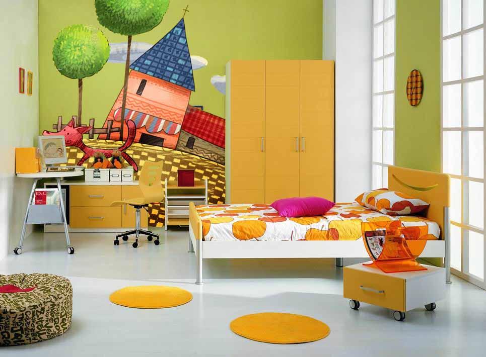 新余绘画古建筑,新余涂鸦公司,新余涂鸦画画,新余幼儿园墙面涂鸦