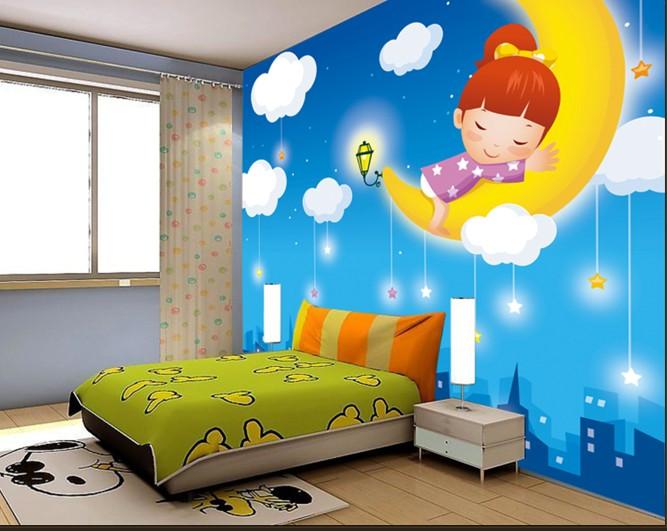 新余外墙彩绘,新余幼儿园外墙彩绘,新余3d墙绘,新余墙上写字