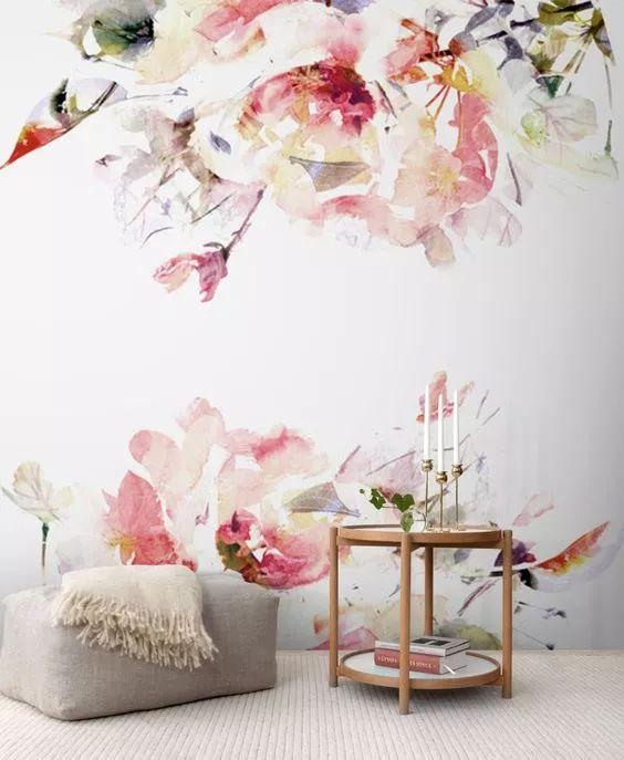新余墙手绘,新余墙壁手绘,新余乡村文化墙彩绘,新余墙体彩绘涂鸦