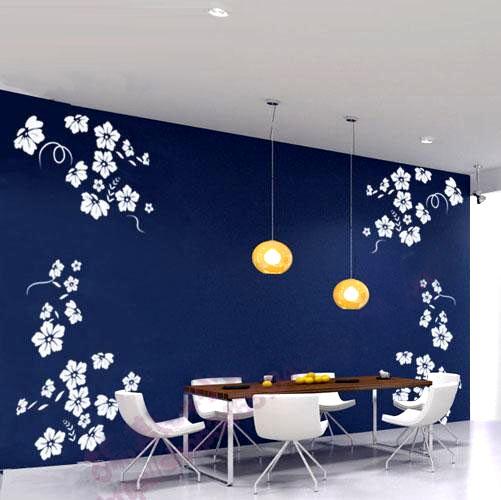 新余彩绘墙,新余墙壁彩绘,新余彩绘墙壁,新余彩绘墙壁公司